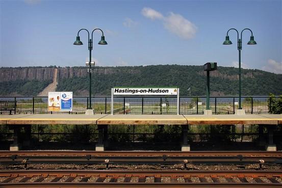 penger train map usa with New York Hudson Line Train Schedule on New York Hudson Line Train Schedule further