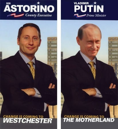 putin_astorino
