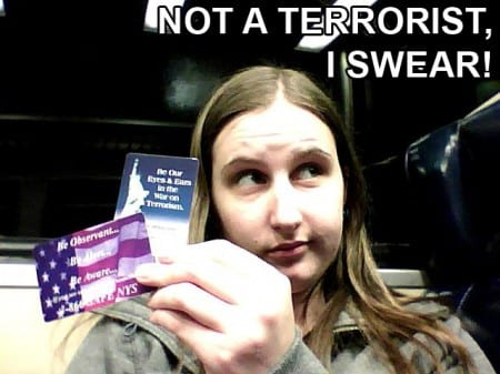 notaterrorist