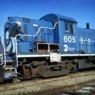 DSCF2943
