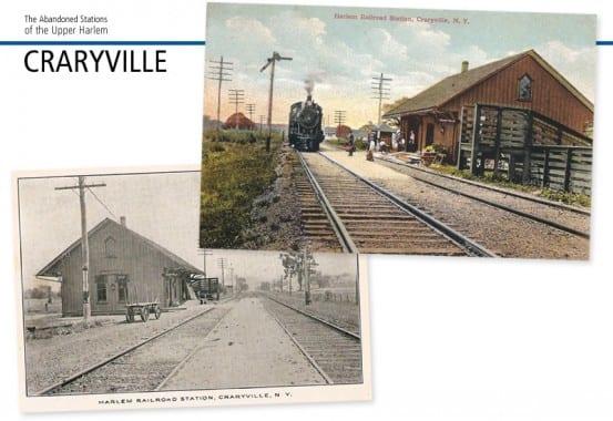 Craryville