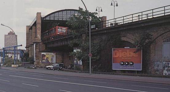 Lehrter Stadtbahnhof