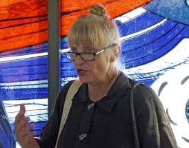 Corinne Grondahl